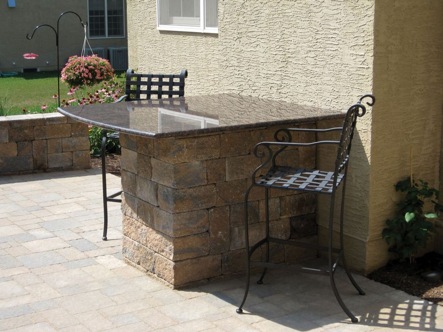 Patio Hearth And Home Hearth And Home Patio Furniture 28 Images Wildridge Patio Hearth Dayton