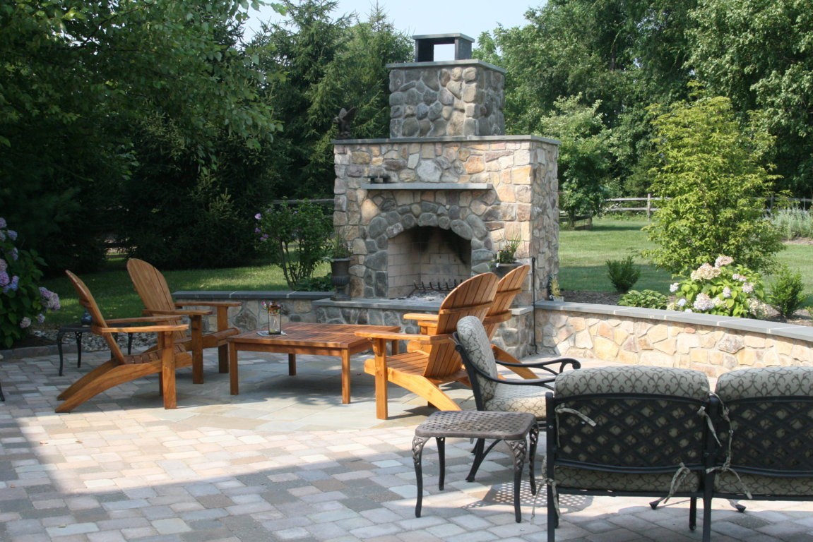 Patio Hearth And Home Hearth And Home Patio Furniture 28