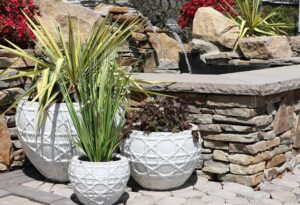 landscaping projects - Burkholder Brothers Landscaping