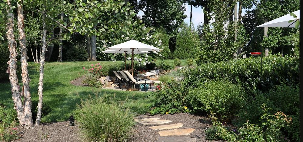 Landscaping Design - Pathway - 1000 x 470 Burkholder